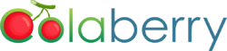 Colaberry_logo_png